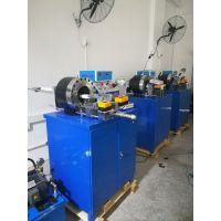 厦门液压冲床生产厂家 福州油压机工厂 泉州液压缩管机供应电话