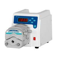 供应 上海之信 计量泵 恒流泵 电子蠕动泵DBT 101
