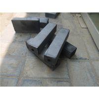 贵州青砖青瓦厂烧结砖土窑子黏土青瓦200-40-50铺地青砖供应