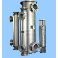 供应***新化工石油专用换热器、换热机组,耐高温耐腐蚀