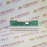 西门子Siemens S30810-Q2312-X-8