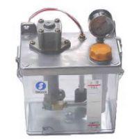 日本昭和SHOWA油泵HP4W160103特惠销售中