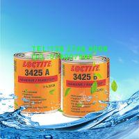 汉高乐泰3425环氧树脂胶怎么样美国进口乐泰3425胶水价格 1kg