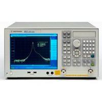 天天回收E5071C/回收安捷伦E5071C网络分析仪
