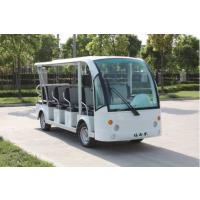 电动观光车价格,四轮电动观光车,景区观光车,电动旅游观光车