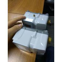 供应重庆渝北水控机/无线智能水表/IC卡大口径水表/民用水表/水管家/自动售水机
