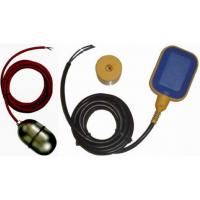 电缆浮球液位开关,高温开关,防腐电缆浮球液位计,上海蓬岳实业