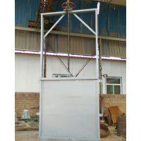 昆明闸门厂家生产昆明QZM渠道钢制闸门执行标准