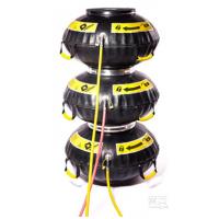 德国 Vetter 威特 可连接式球形 起重气垫 10巴