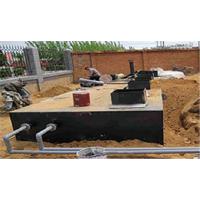 江苏养殖废水处理_泫槿科技有限公司_养殖废水处理工艺设计