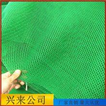 安平防尘网 郑州利通防尘网 盖土网一平方米有多重