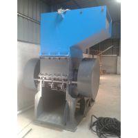 胶头破碎机(37-75KW)
