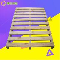熏蒸证明有效期 实木卡板 国标木托盘 可定制