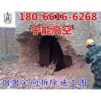 http://himg.china.cn/1/4_910_235382_650_500.jpg