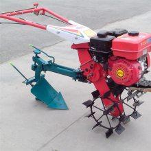 农用手扶微耕机使用小技巧