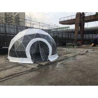 球形篷房 活动球形帐篷户外婚礼、庆典、艺术品展出、商业活动