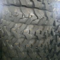 农用水旱两用轮胎9.5-24 全新拖拉机轮胎报价规格