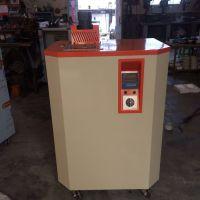 标准恒温槽,泰安开尔文新款计量校准恒温槽