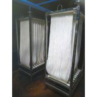 污水处理设备 MBR一体化设备 地埋式污水处理设备