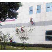 南京玻璃幕墙清洗 上海玻璃更换 安徽外立面维护