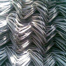 热镀锌勾花网 勾花网价格 被动防护网