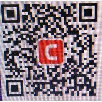 南京松融电源科技有限公司
