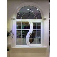 高端铝木门窗 蒂格尔尼铝木门窗