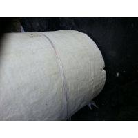 耐高温耐火硅酸铝纤维毯报价|价格