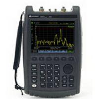 专业回收AgilentN9918A组合分析仪N9918A东莞价格N9918A