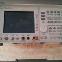 惠普HP 8563E 频谱分析仪 9kHz-26.5GHz