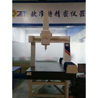 东莞长安供应CNC全自动影像测量仪