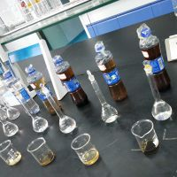 锌镍合金废水特性及处理方案