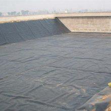 广西藕池防渗膜 LDPE土工膜制造厂家