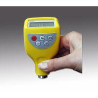 DR320涂层测厚仪;DR320华清 厂家