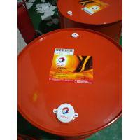 道达尔/TOTAL VISGA 32高粘度指数抗磨液压油
