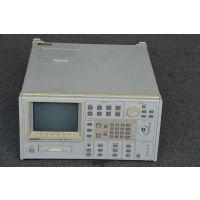 租售、回收Advantest爱德万Q8383 光谱分析仪