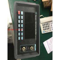 现货租售、回收NEWPORT优铂特 Model 2835-C 光功率计