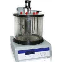 石油产品运动粘度测定器价格 型号:JY-SYP1003-VIA