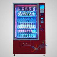 成人用品自动售货机赚钱吗北京成人用品全球一线品牌