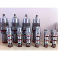 美国SUN 直动型液压溢流阀 RDBA-LWN 现货代理出售