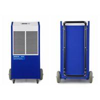 【除湿机工厂】供应百奥CFT5.0D 节能型手推式商用抽湿器