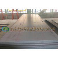 高韧性弹簧钢板 ASTM1065钢板性能用途