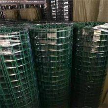 围栏的价格 养殖围栏网厂 尼龙网养鸡