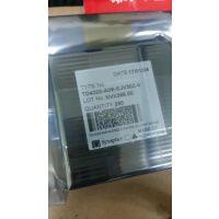 回收Synaptics驱动芯片IC/收购TD4322-AOS-EJV30Z-0