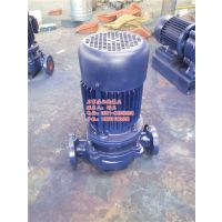 KQL125/170-22/2内蒙古管道泵_城市给排水泵