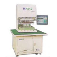 TR5001Tict在线测试仪TR5001E二手ict在线测试设备