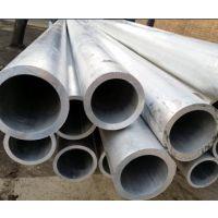 2024小口径铝管 小口径铝管厂家