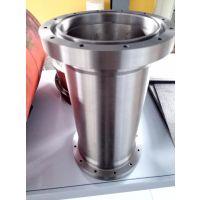 翼诺供应各种材质精加工CNC数控车铝合金机加工
