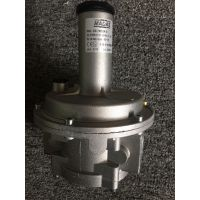 意大利马达斯RG/2MC DN15 DN20燃气稳压阀