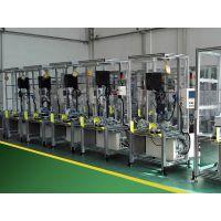 天津艾普斯生产铝型材工作台,,流水线工作台,铝镁合金